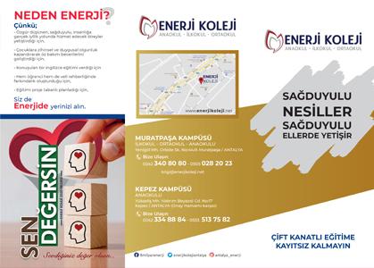 broşür-enerji1